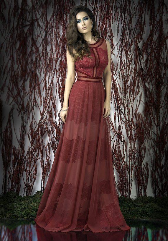 rochie_de_seara_dress1 bmodish