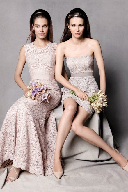 bridesmaids watters 1 bmodish