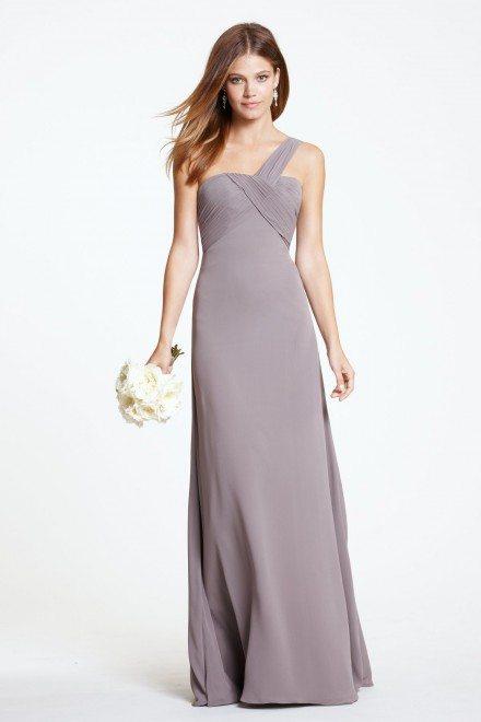 watters bridesmaids dresses 3 bmodish