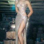 charbel zoe 2014 2015 bmodish 2