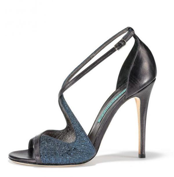 gaetano perrone shoes fall winter 2014 2015 bmodish