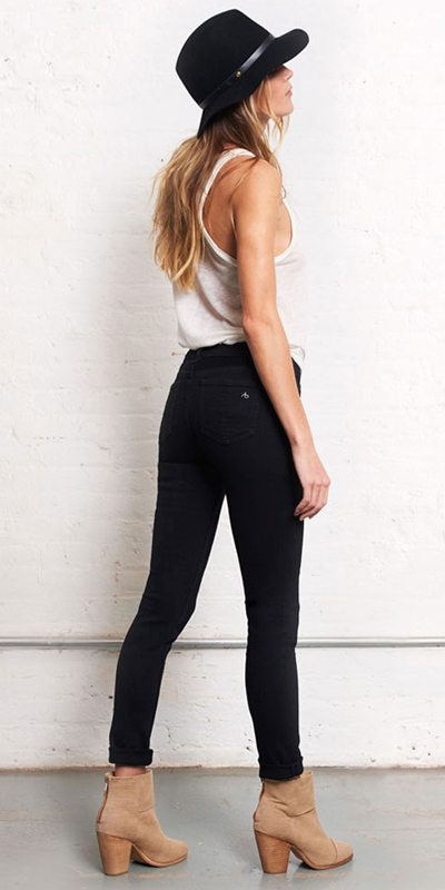 rag_and_bone_skinny_jeans