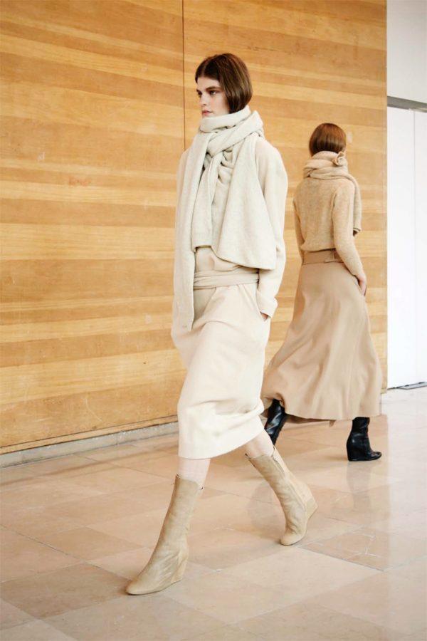 Christophe_Lemaire_15-Knit_Knot-Sonya_Rykiel_15-Trend_Alert-New-Scarf-trends-10-bmodish