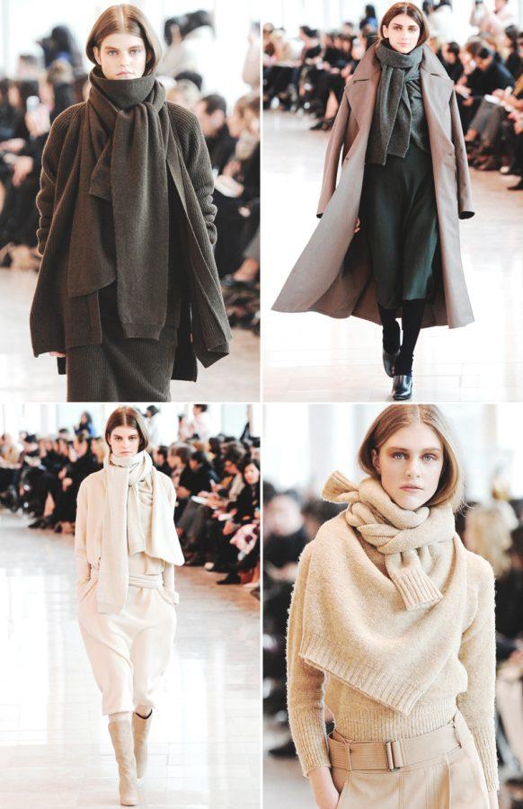 Christophe_Lemaire_15-Knit_Knot-Sonya_Rykiel_15-Trend_Alert-New_Scarf-trends-14-bmodish