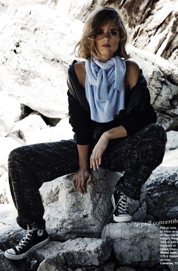 Christophe_Lemaire_15-Knit_Knot-Sonya_Rykiel_15-Trend_Alert-New_Scarf-2-bmodish