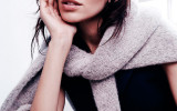 Christophe_Lemaire_15-Knit_Knot-Sonya_Rykiel_15-Trend_Alert-New_Scarf-bmodish