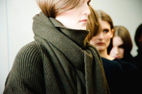 Christophe_Lemaire_15-Knit_Knot-Sonya_Rykiel_15-Trend_Alert-New_Scarf