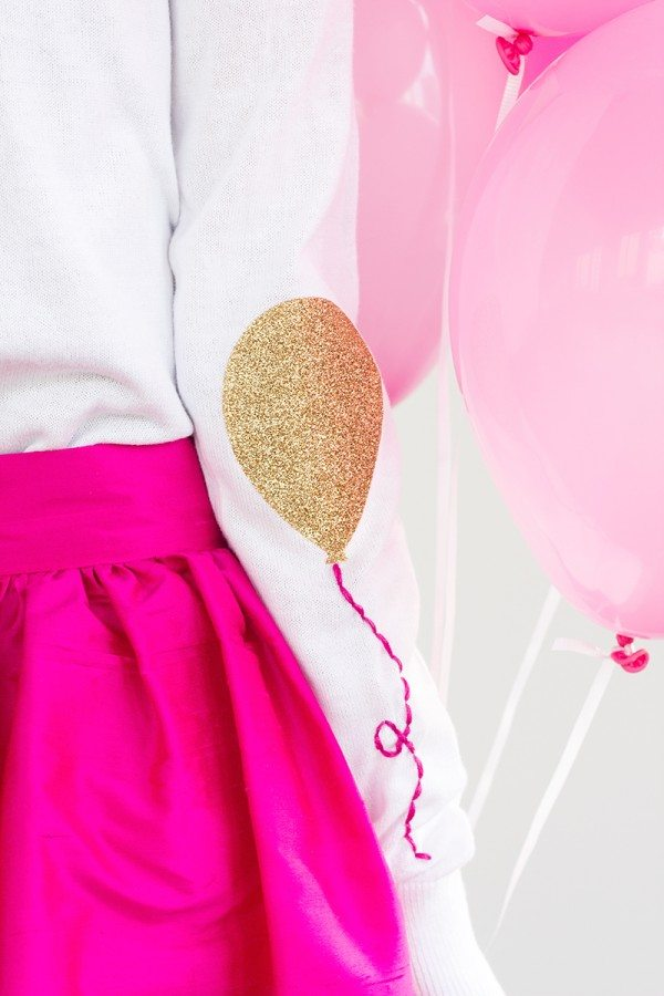 DIY-Balloon-Elbow-Patches bmodish