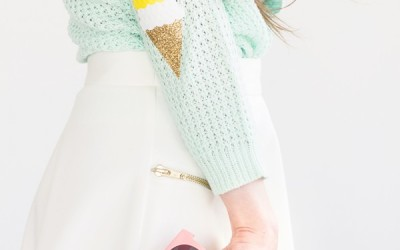 DIY-Ice-Cream-Cone-Elbow-Patches bmodish