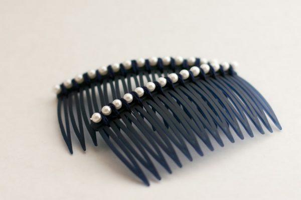 a-pearl-comb-diy bmodish