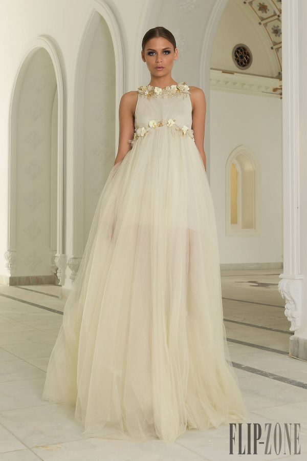 abed mahfouz couture 10 bmodish