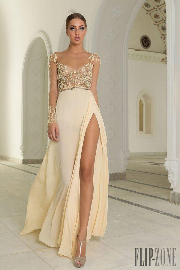 abed mahfouz couture 12 bmodish