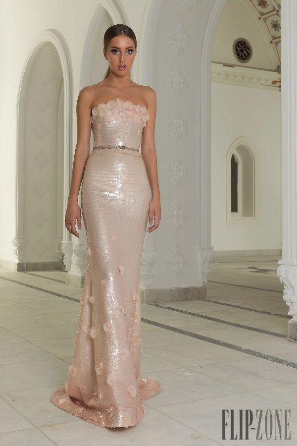 abed mahfouz couture 13 bmodish