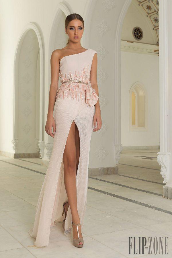 abed mahfouz couture 14 bmodish