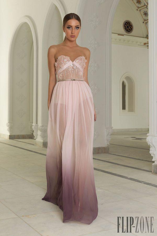 abed mahfouz couture 15 bmodish