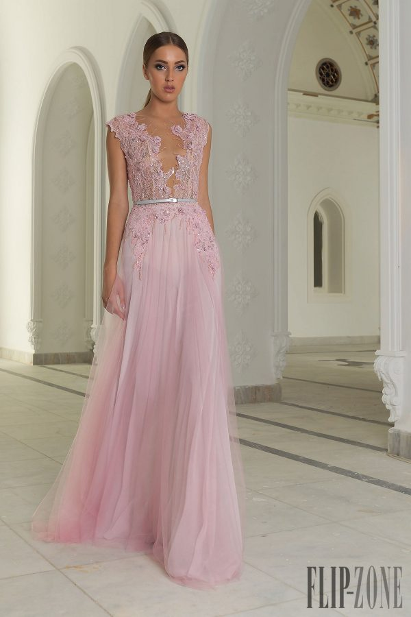 abed mahfouz couture 16 bmodish