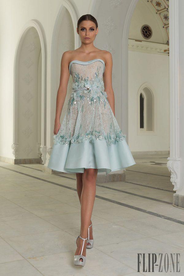 abed mahfouz couture 17 bmodish