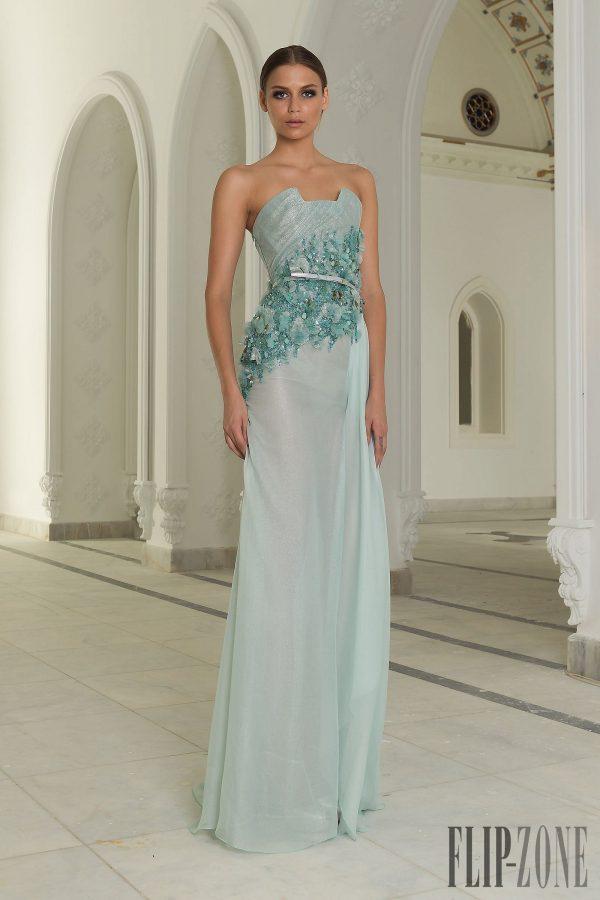 abed mahfouz couture 18 bmodish