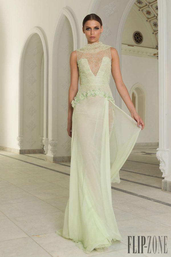 abed mahfouz couture 19 bmodish