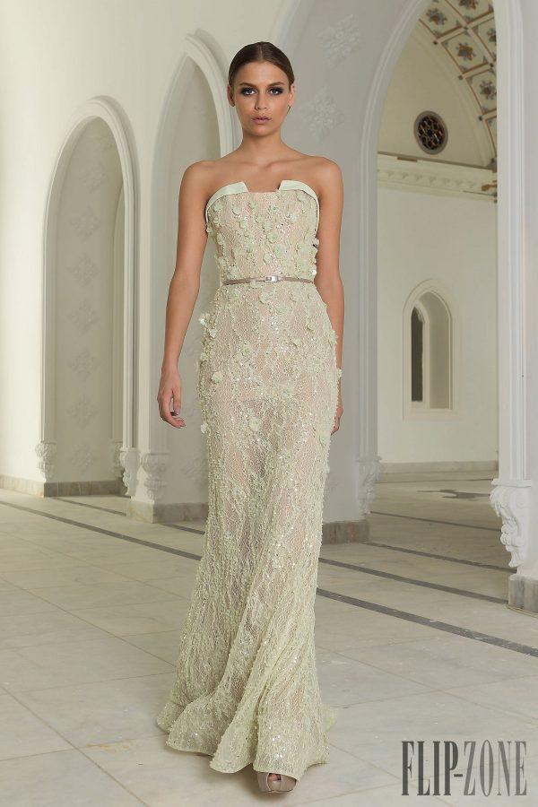 abed mahfouz couture 20 bmodish