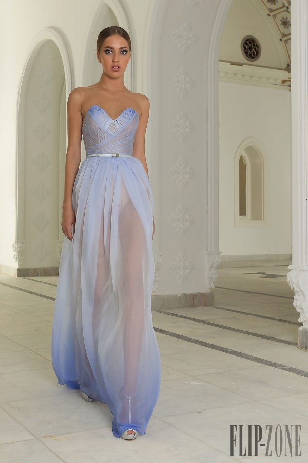 abed mahfouz couture 21 bmodish