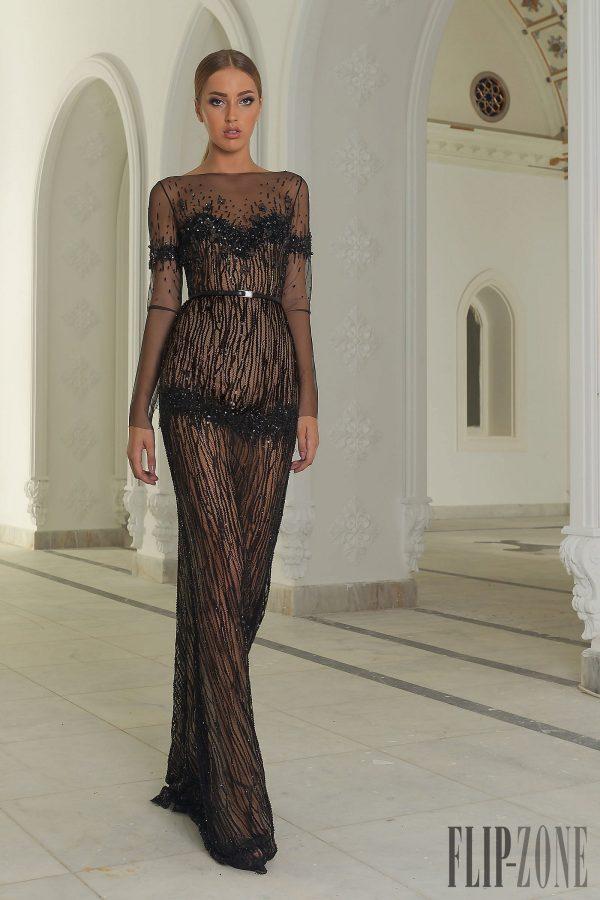 abed mahfouz couture 22 bmodish