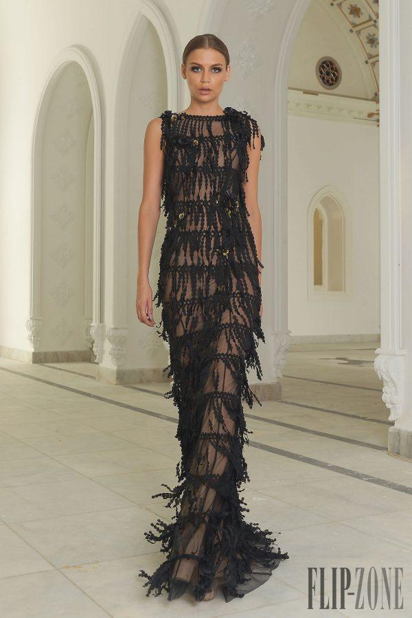 abed mahfouz couture 23 bmodish