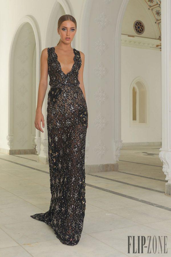 abed mahfouz couture 24 bmodish