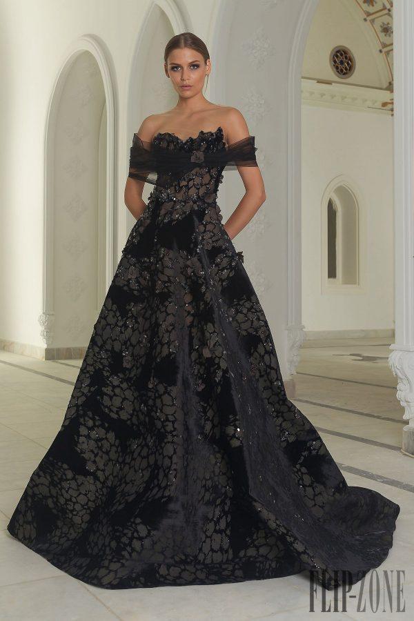 abed mahfouz couture 25 bmodish
