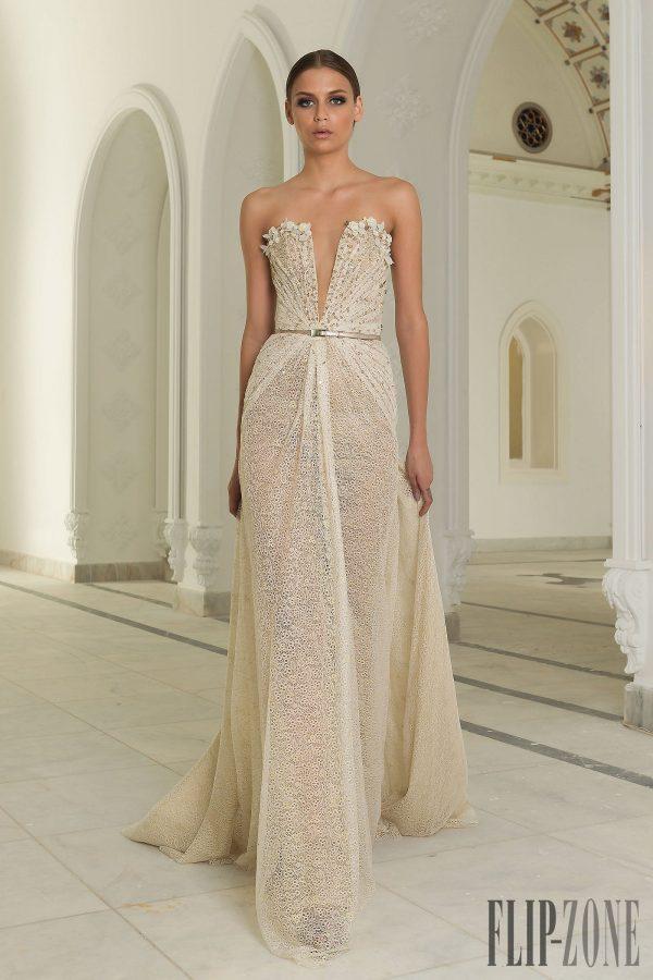 abed mahfouz couture 3 bmodish