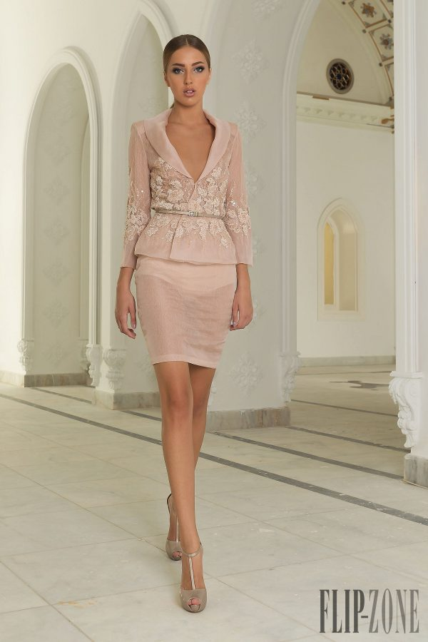 abed mahfouz couture 4 bmodish