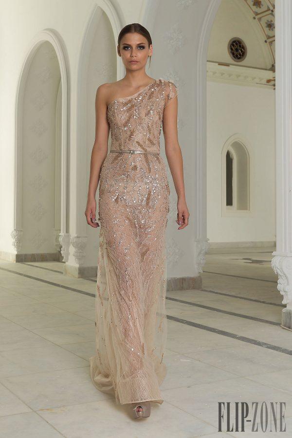 abed mahfouz couture 5 bmodish