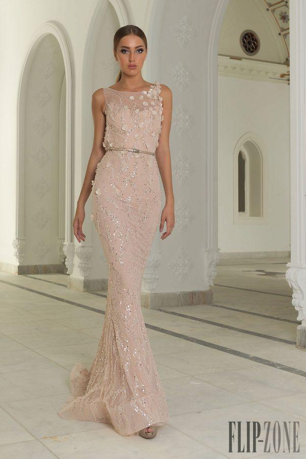 abed mahfouz couture 6 bmodish