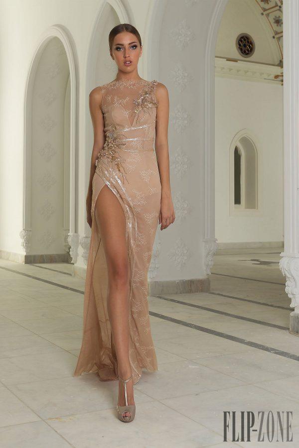 abed mahfouz couture 7 bmodish