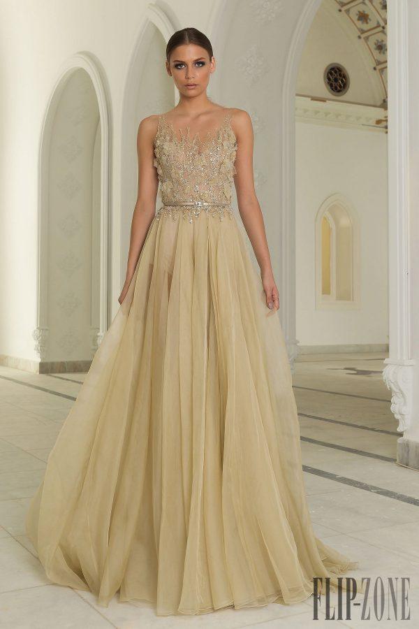 abed mahfouz couture 8 bmodish