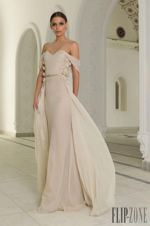 abed mahfouz couture 9 bmodish