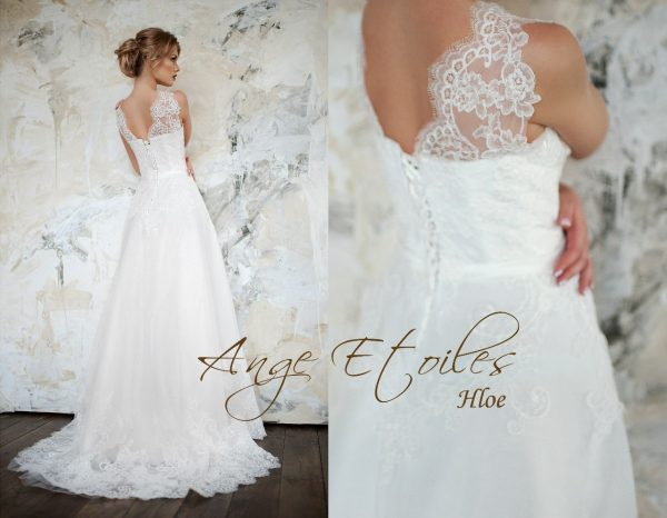bridal collection ange etoiles 2014 11 bmodish