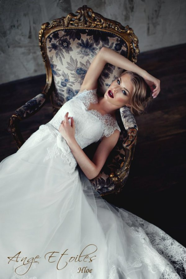 bridal collection ange etoiles 2014 12 bmodish