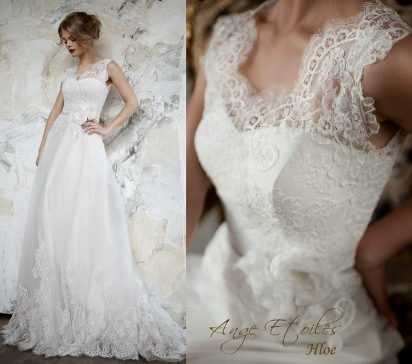 bridal collection ange etoiles 2014 13 bmodish
