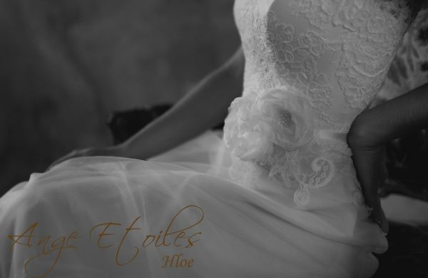 bridal collection ange etoiles 2014 14 bmodish
