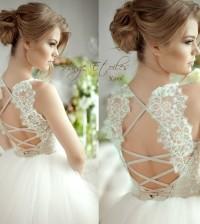 bridal collection ange etoiles 2014 16 bmodish