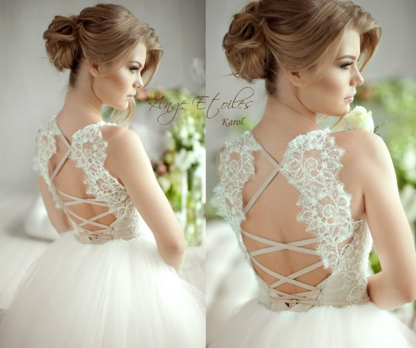 bridal collection ange etoiles 2014 16 bmodish
