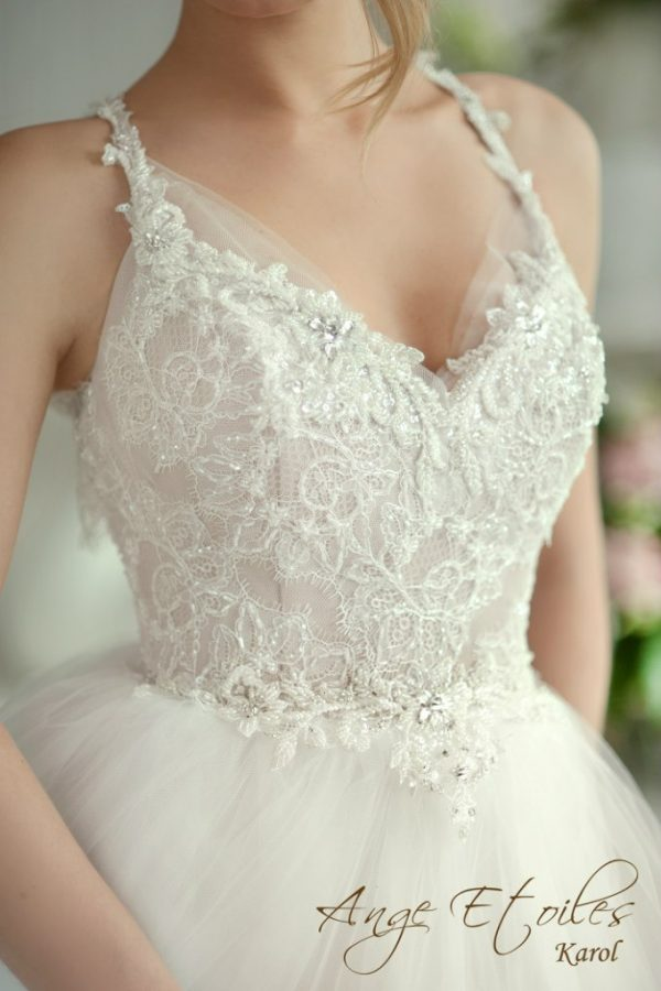 bridal collection ange etoiles 2014 17 bmodish