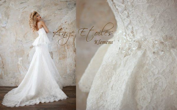 bridal collection ange etoiles 2014 24 bmodish