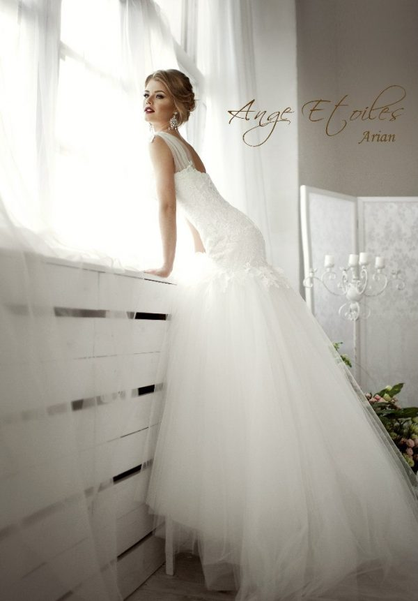 bridal collection ange etoiles 2014 3 bmodish