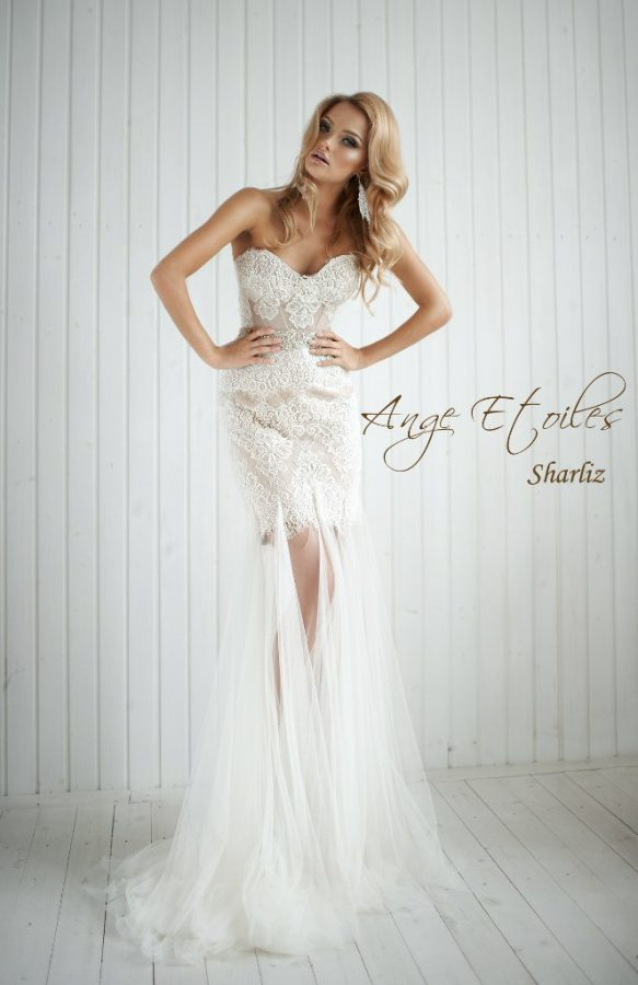 bridal collection ange etoiles 2014 36 bmodish