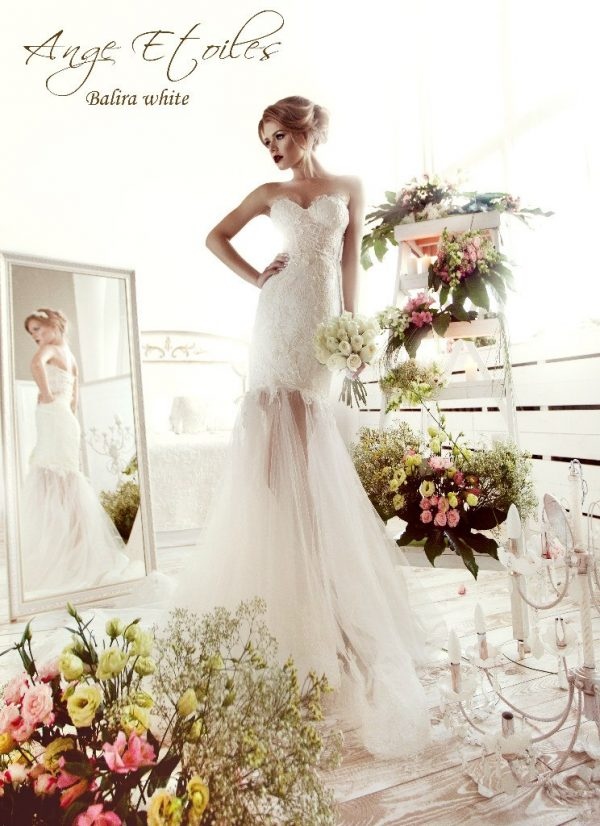 bridal collection ange etoiles 2014 5 bmodish
