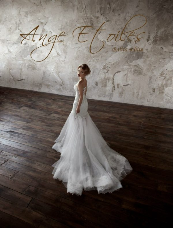 bridal collection ange etoiles 2014 6 bmodish
