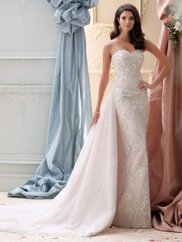 david tutera for mon cheri 1 bmodish