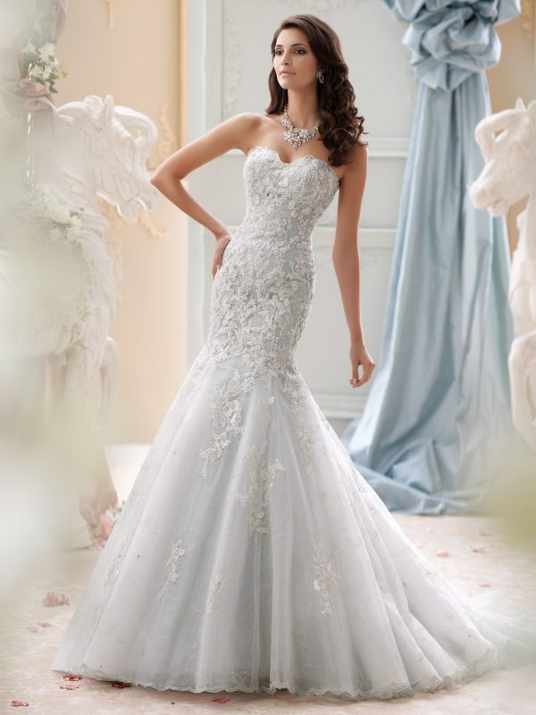 david tutera for mon cheri 10 bmodish